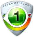 tellows Score 1 zu 0567220900