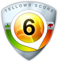 tellows Score 6 zu 0445010615