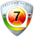 tellows Score 7 zu 0442909590