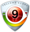 tellows Score 9 zu 0443373013